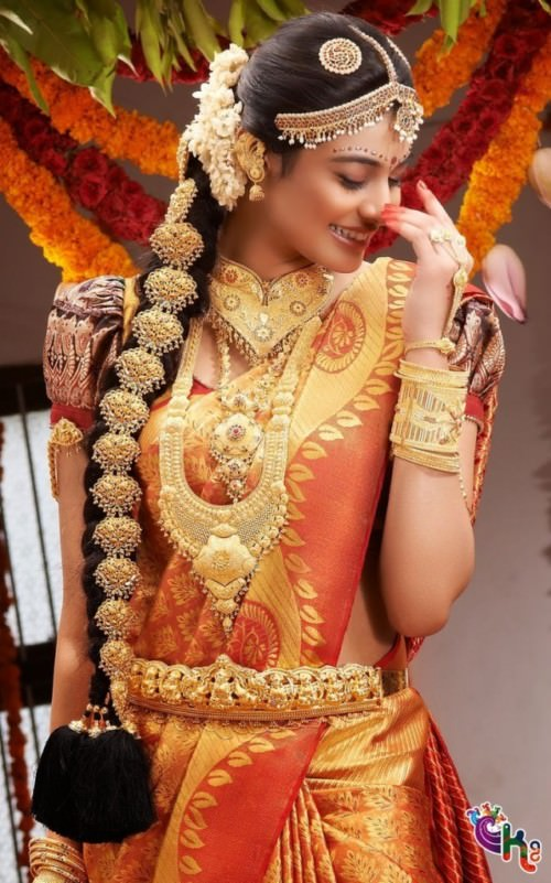 Name:  New-South-Indian-Wedding-hairstly-long-braid-with-jewellery.jpg Views: 745 Size:  96.6 KB